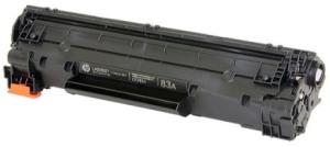 Refill toner CE285A 85A
